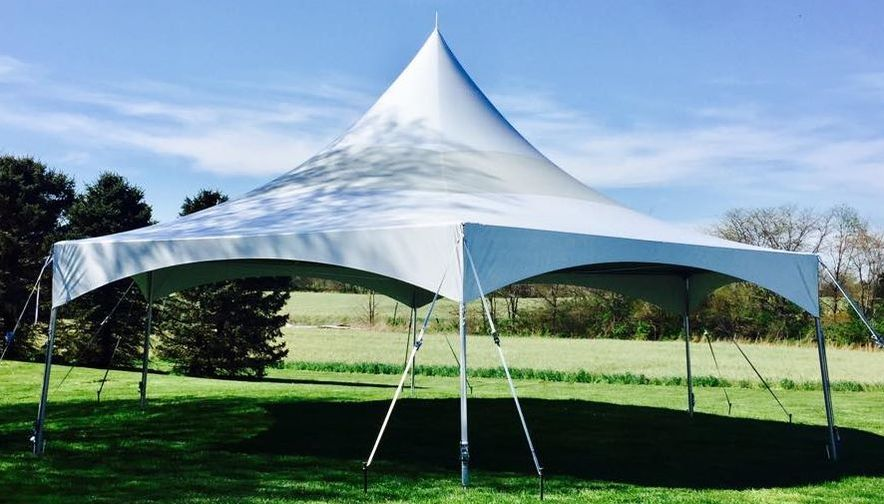 Image result for Right Tent for Your Next Event